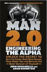 man2.0